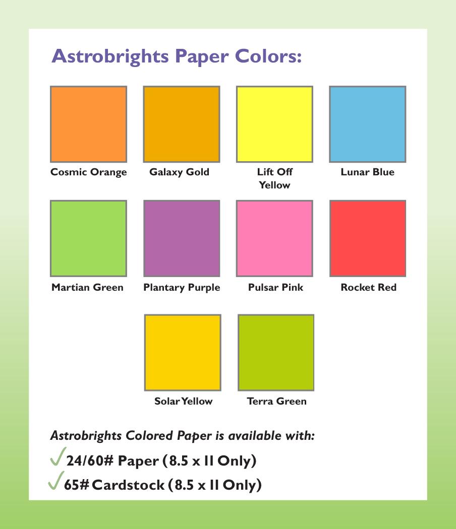 https://www.cornerstonecopy.com/images/products_gallery_images/143_astrobrights_color_image_V244.jpg